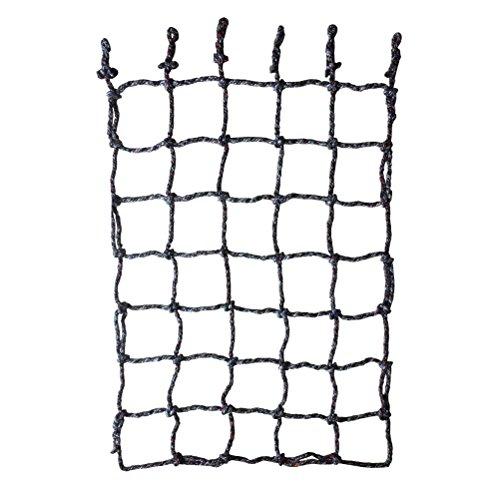 aoneky 40 u201d x 60 u201d climbing cargo net  u2013 yurnebi